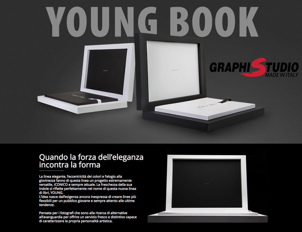 young_book